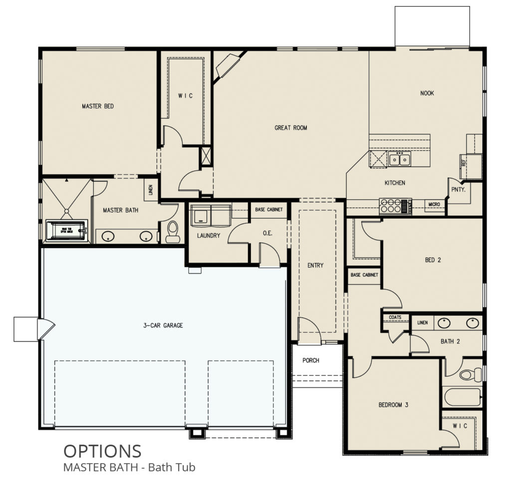 sunset-bluffs-floor-plan-1a