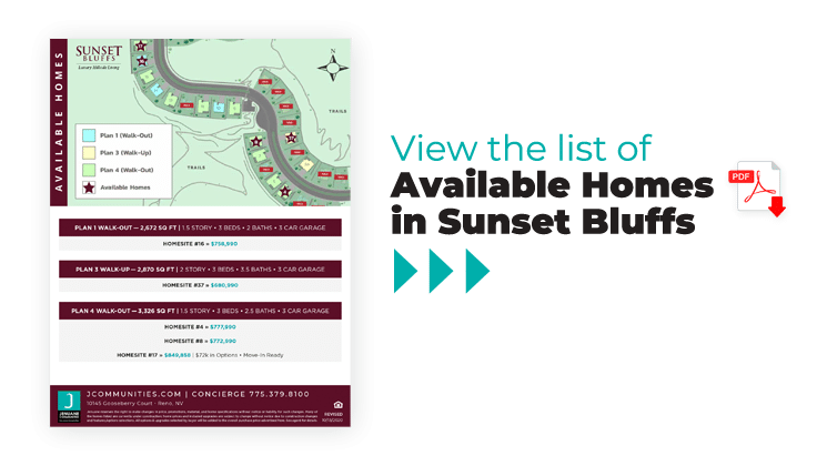 download-available-homes-sunset-bluffs-10-13