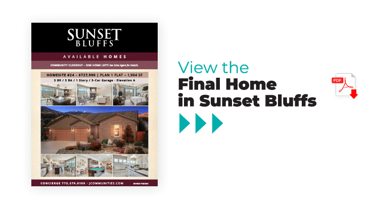 download-available-homes-sunset-bluffs-7-30