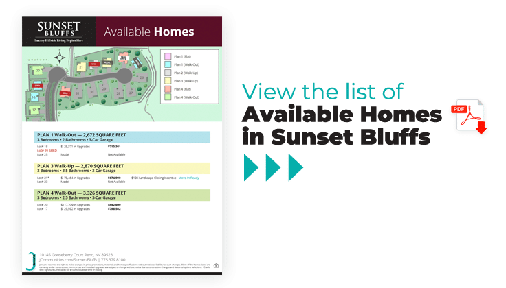 download-available-new-homes-flyer-sunset-bluffs