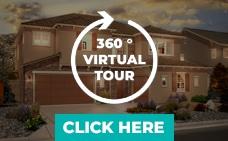 jenuane-virtual-tour-button-sunset-bluffs