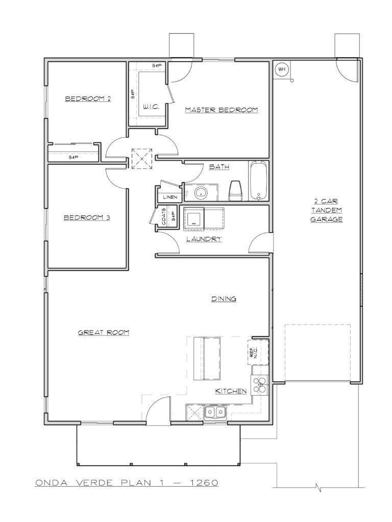 the-flats-plan-1260-floorplan