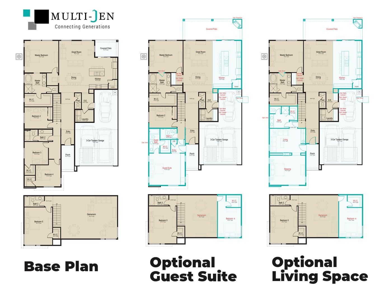 blackstone-floorplans-7-3035-updated