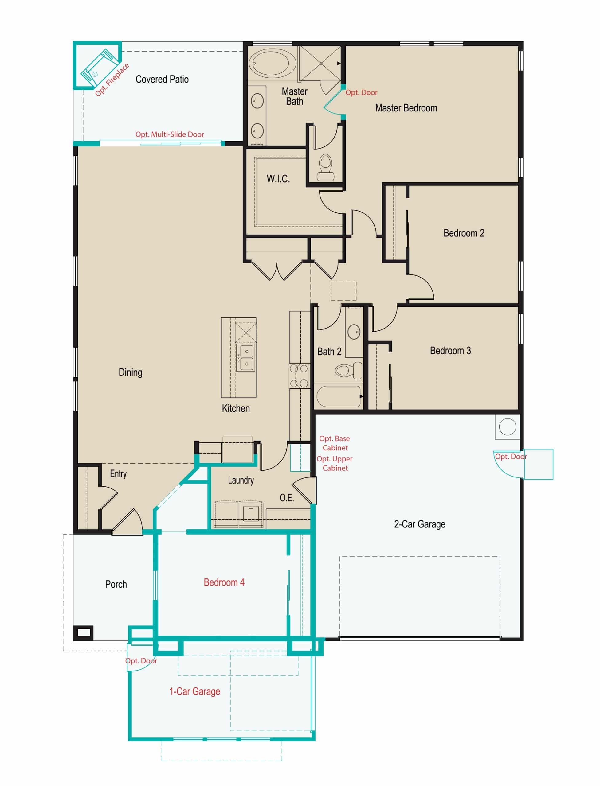 blackstone-plan-4-1973-options-floorplan-9-22
