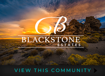 btn-new-home-community-blackstone