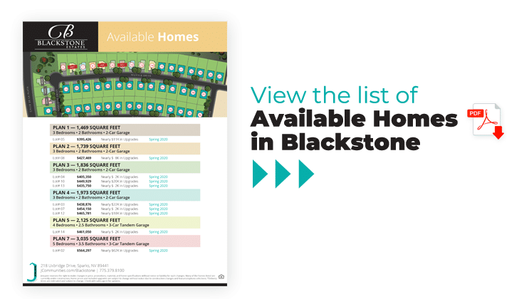 download-available-new-homes-flyer-blackstone