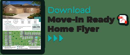 download-move-in-ready-northridge-1717