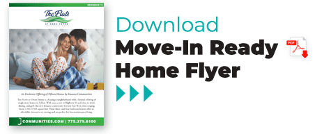 download-move-in-ready-the-flats-onda-verde-1441