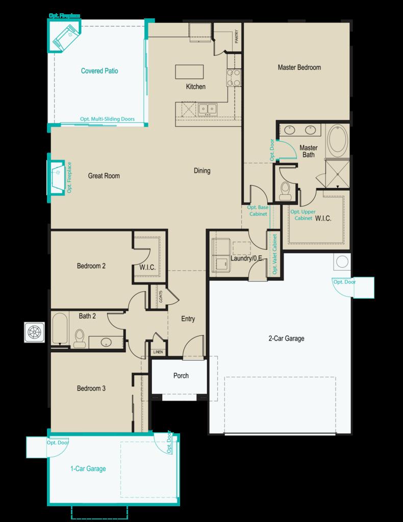 jenuane-blackstone-plan-3-1836-options-floorplan