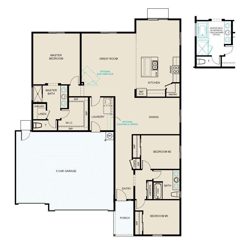 new-homes-golden-valley-northridge-floorplan3-1986-lot-16-90