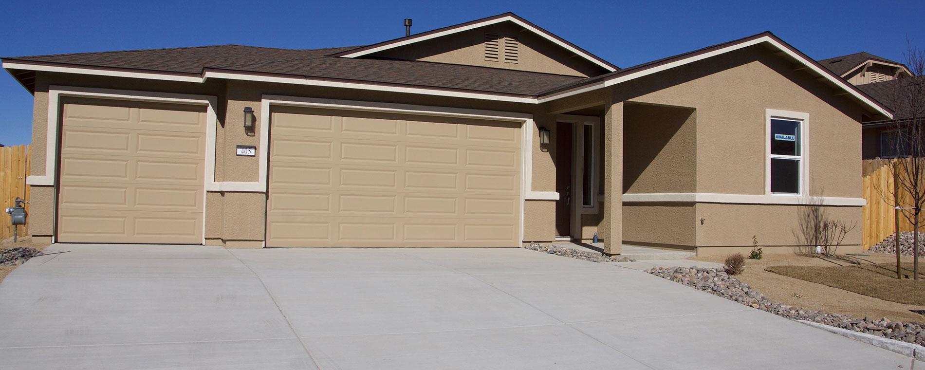 new-homes-golden-valley-northridge-lot-90-model-home-exterior-banner