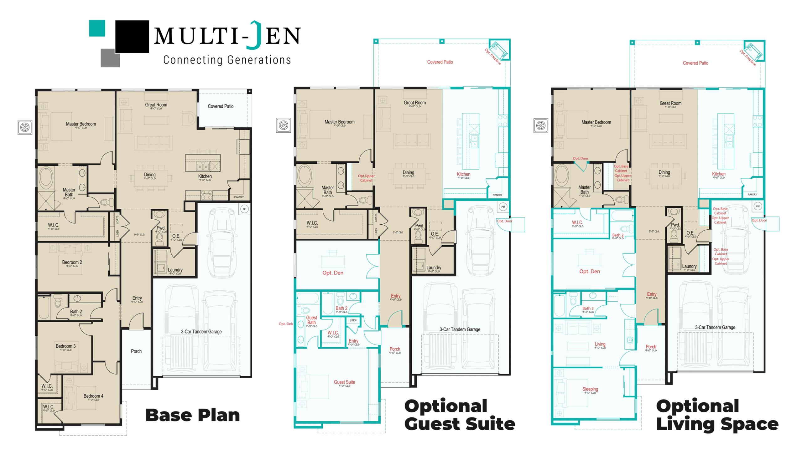 new-homes-spanish-springs-blackstone-floorplan5-2125-mulit-jen