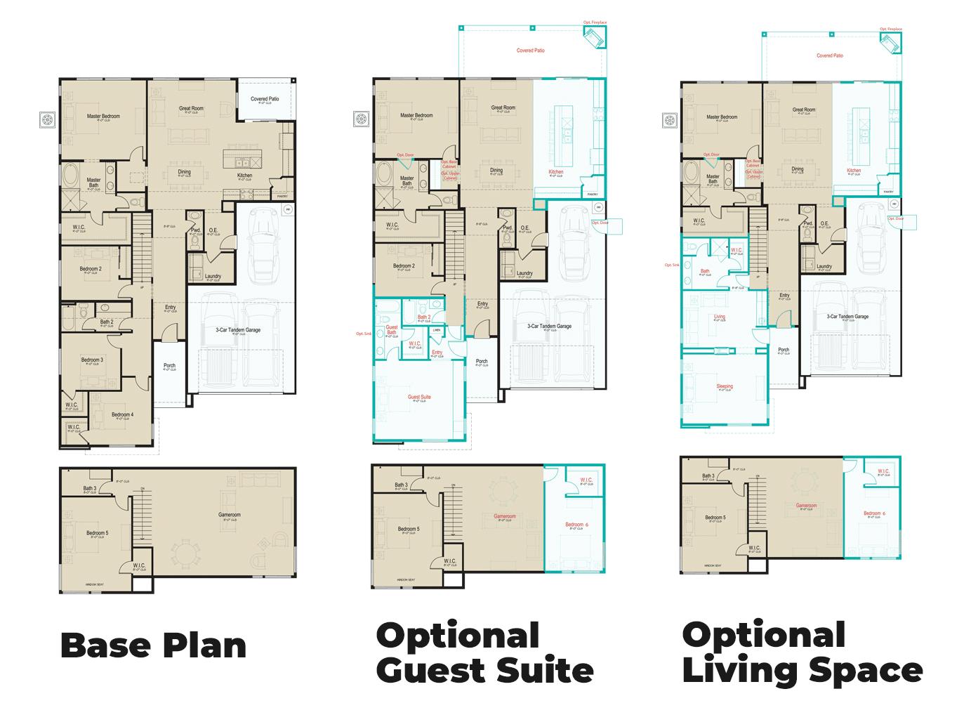 new-homes-spanish-springs-blackstone-floorplan7-3035