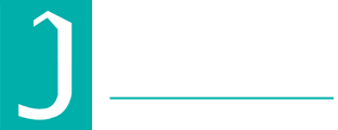 Jenuane Communities
