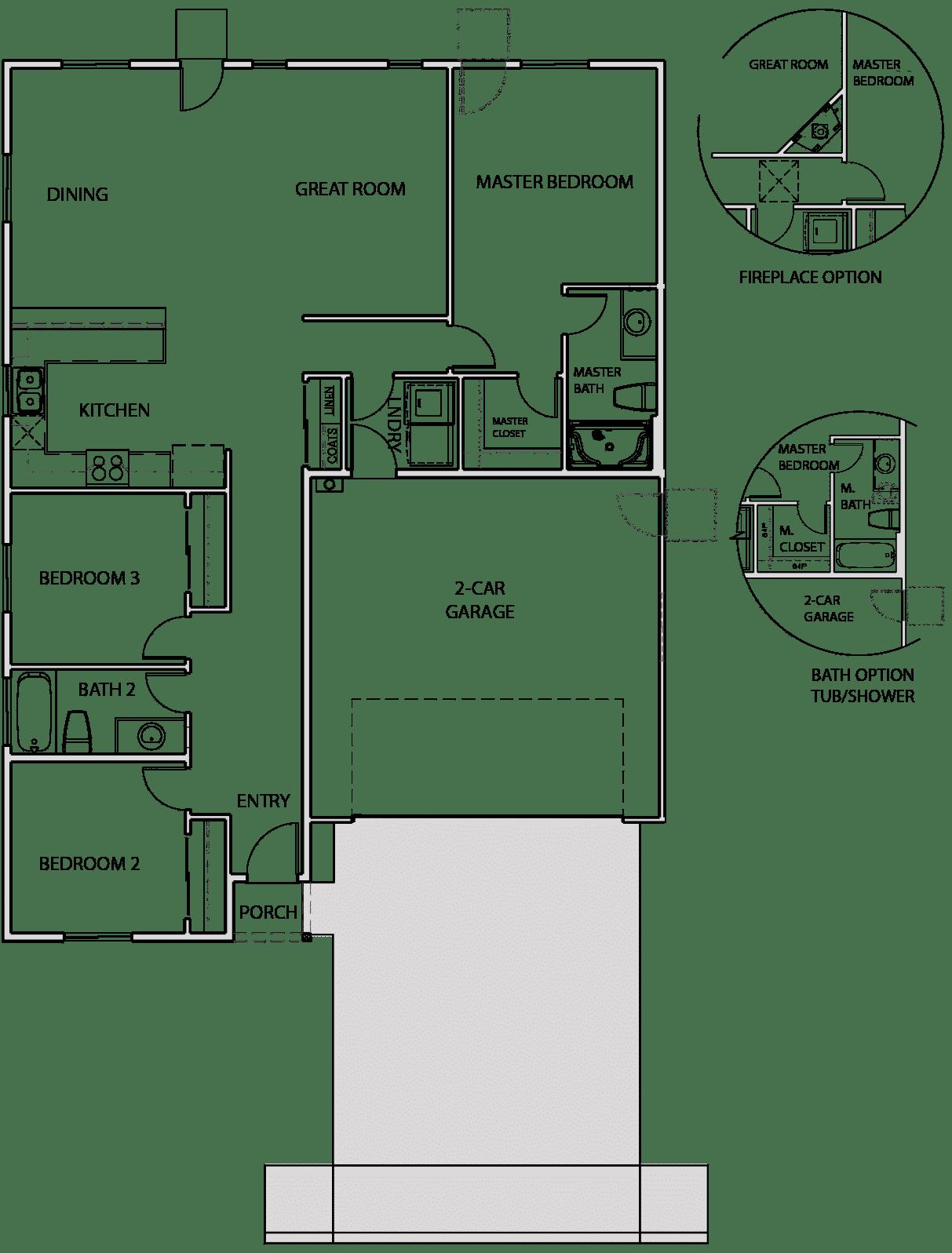 2019-12-23-nv-flats-plan-5-1441-floorplan-options