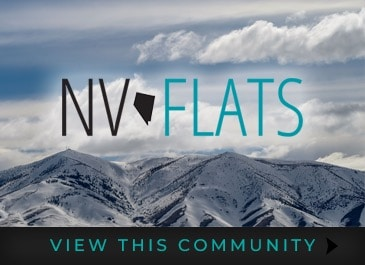 btn-new-home-community-nv-flats