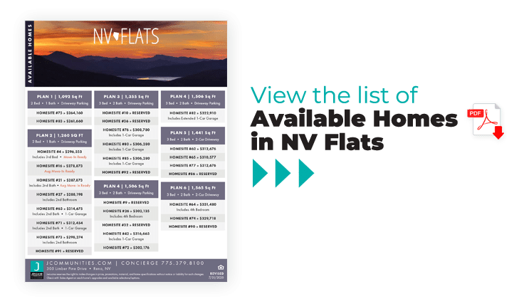 download-available-homes-nv-flats-8-5