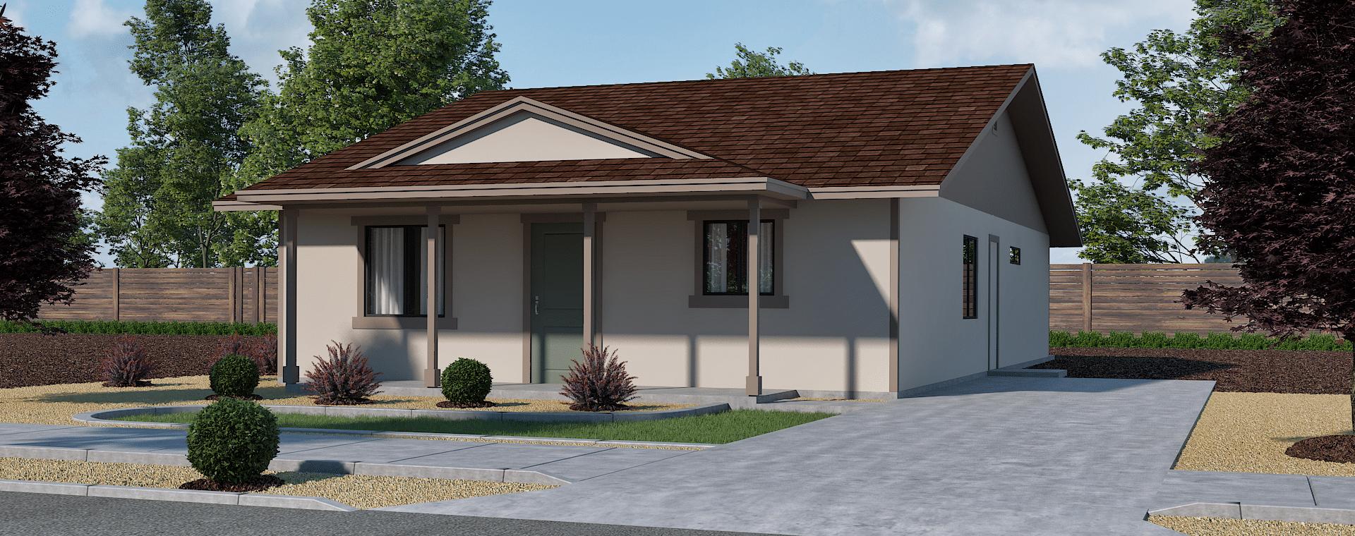 jenuane-communities-new-homes-nv-flats-plan-2-1260