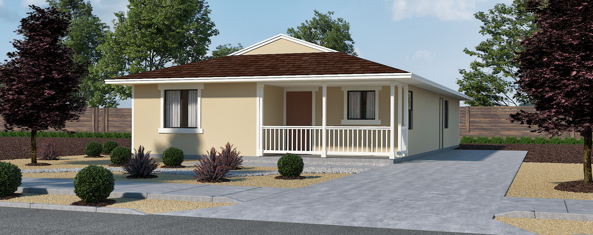 jenuane-communities-new-homes-nv-flats-plan-3-1355