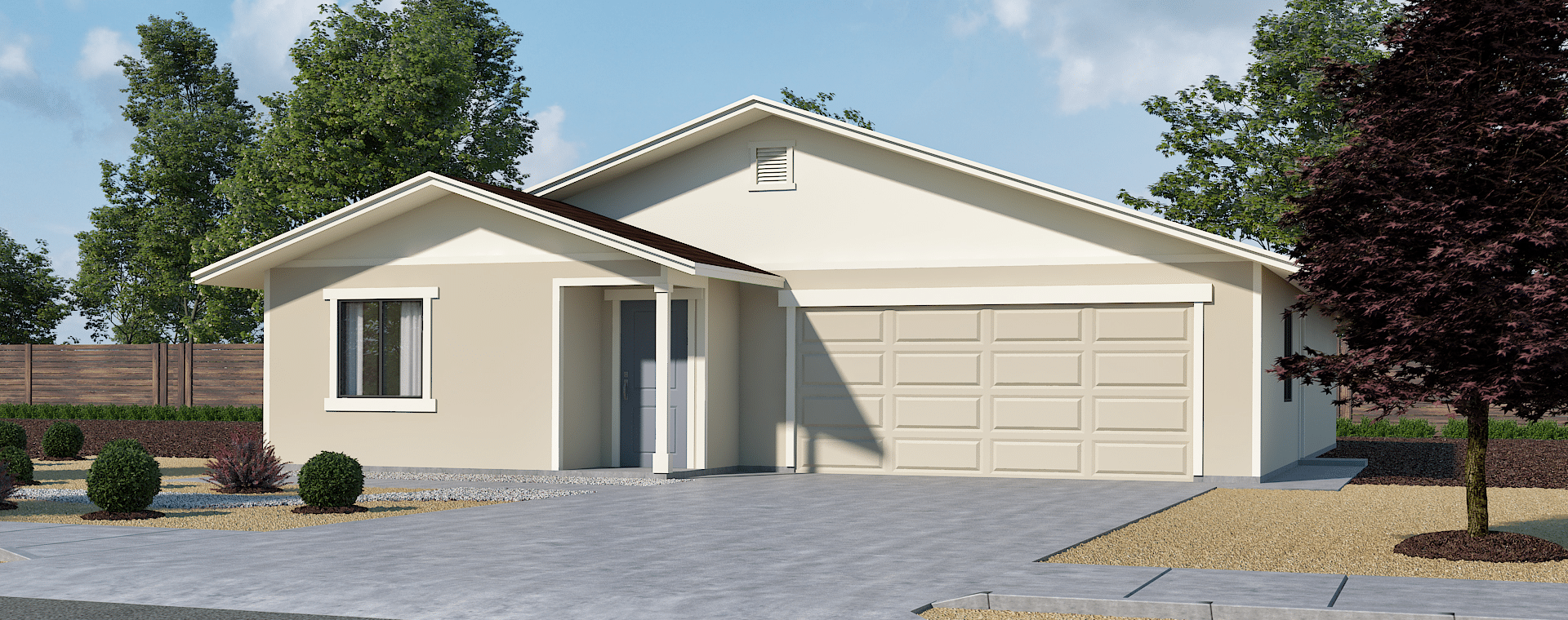 jenuane-communities-new-homes-nv-flats-plan-5-1441