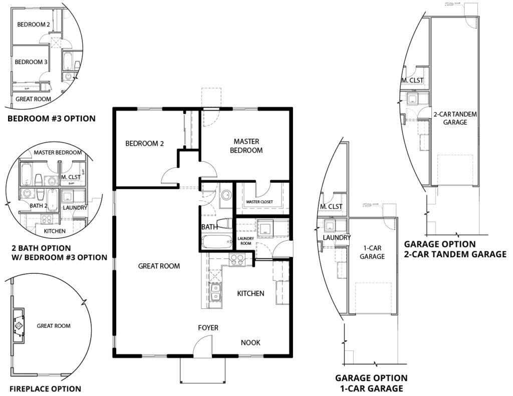 NV-Flats-Plan-1-1092-Options