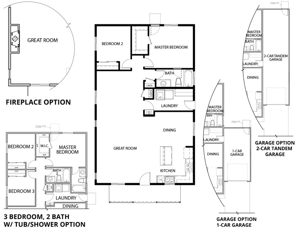 NV-Flats-Plan-2-1260-Options