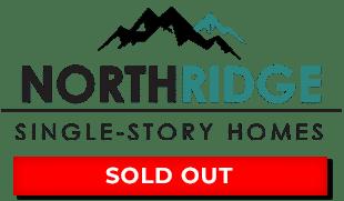 logo-new-homes-reno-northridge-sold-out
