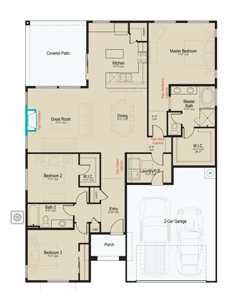 new-homes-spanish-springs-blackstone-floorplan-1836-lot13