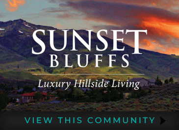btn-new-home-community-reno-sunset-bluffs