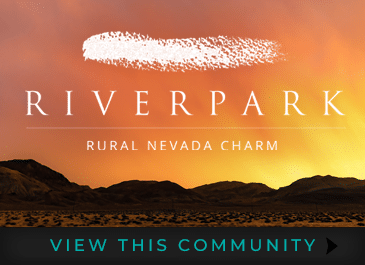 btn-new-home-community-riverpark