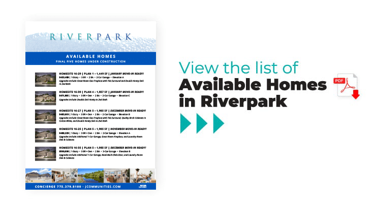 download-available-homes-riverpark-101121