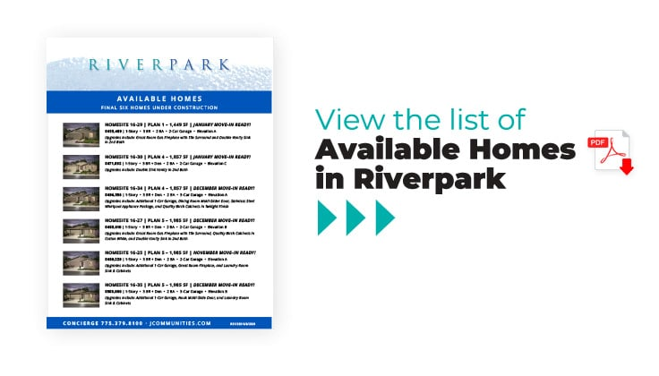 download-available-homes-riverpark-121