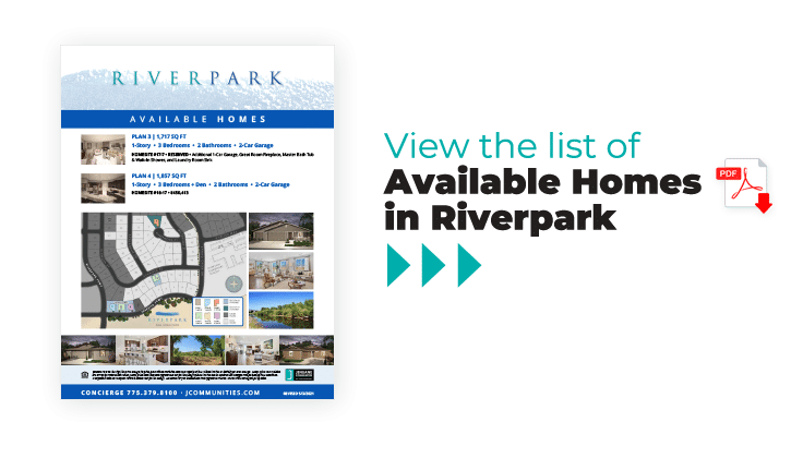 download-available-homes-riverpark-5-3