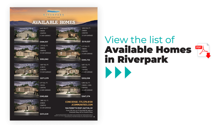 download-available-homes-riverpark-7-30