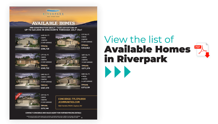download-available-new-homes-flyer-riverpark