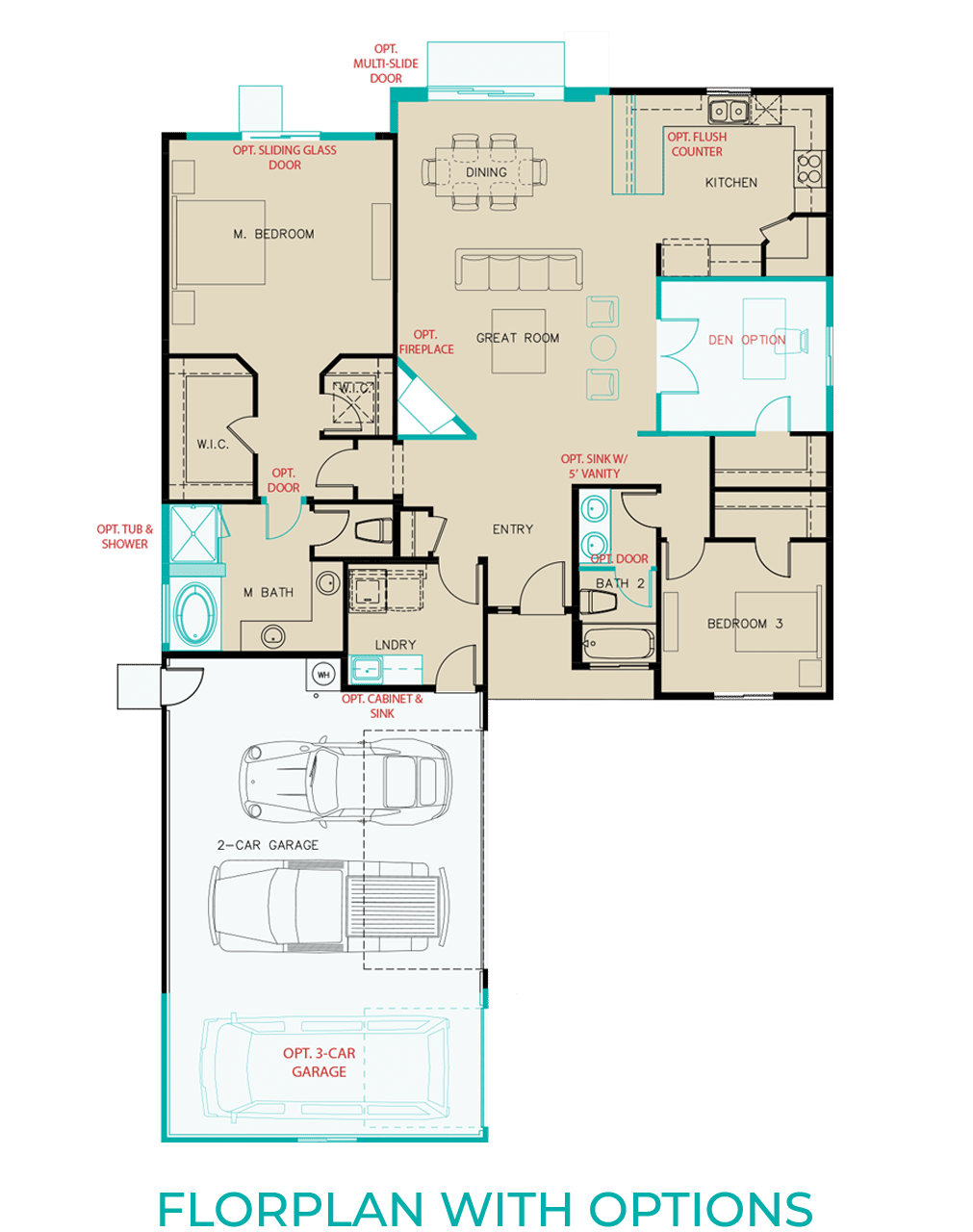 jenuane-communities-riverpark-plan 3-1717-floorplan-options