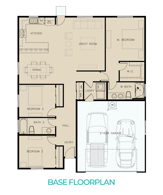 riverpark-floorplan-plan1-base