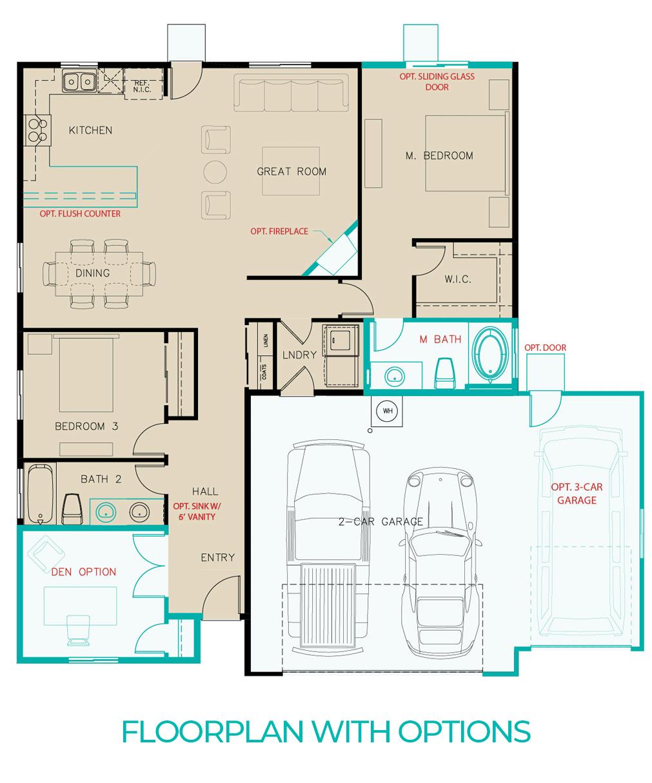 riverpark-floorplan-plan1-options