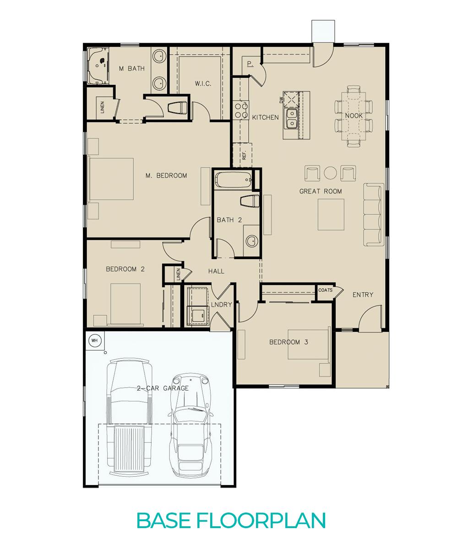 riverpark-floorplan-plan2-base