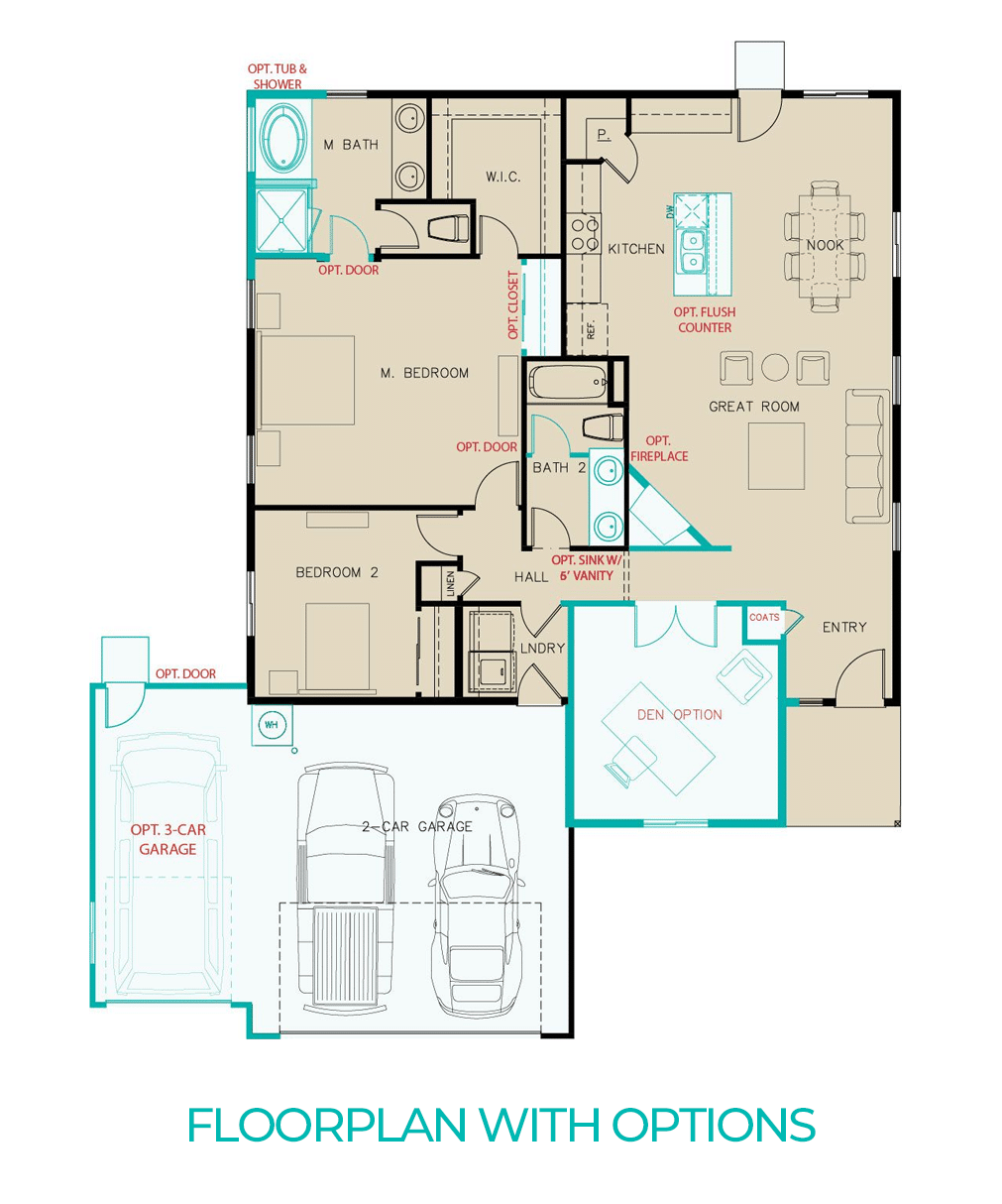 riverpark-floorplan-plan2-options