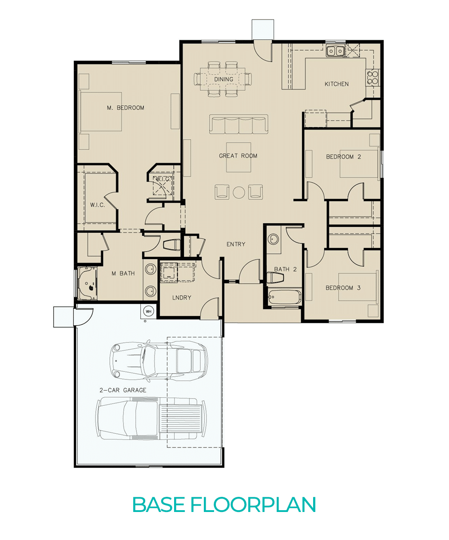 riverpark-floorplan-plan3-base