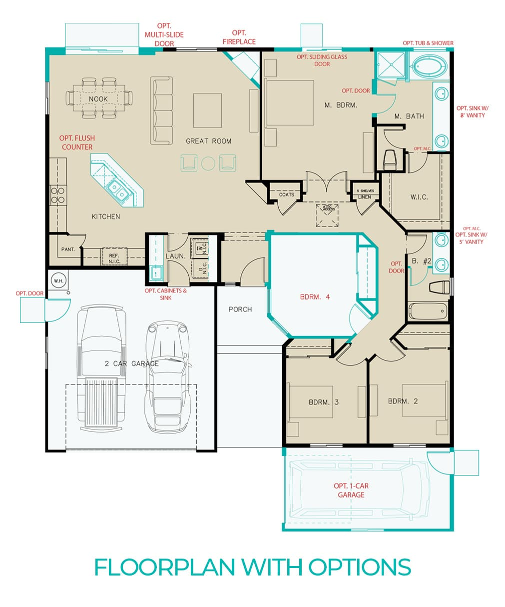 riverpark-floorplan-plan4-options-1-19-21