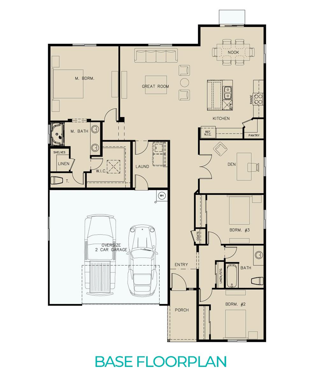 riverpark-floorplan-plan5-base