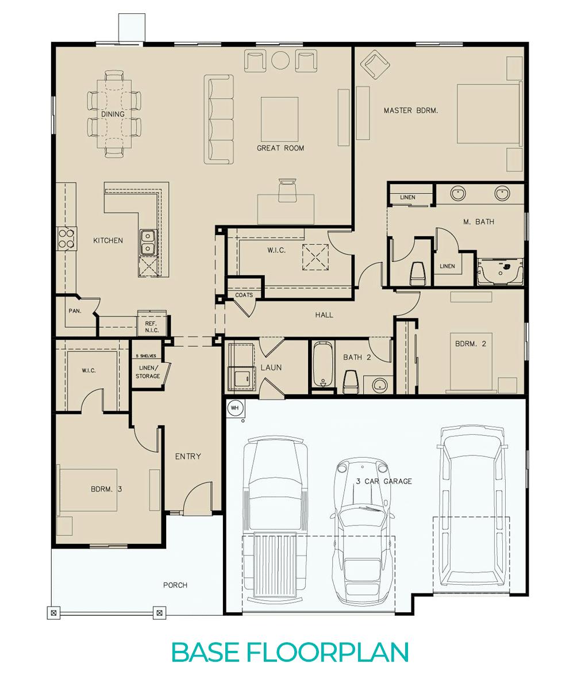 riverpark-floorplan-plan6-base