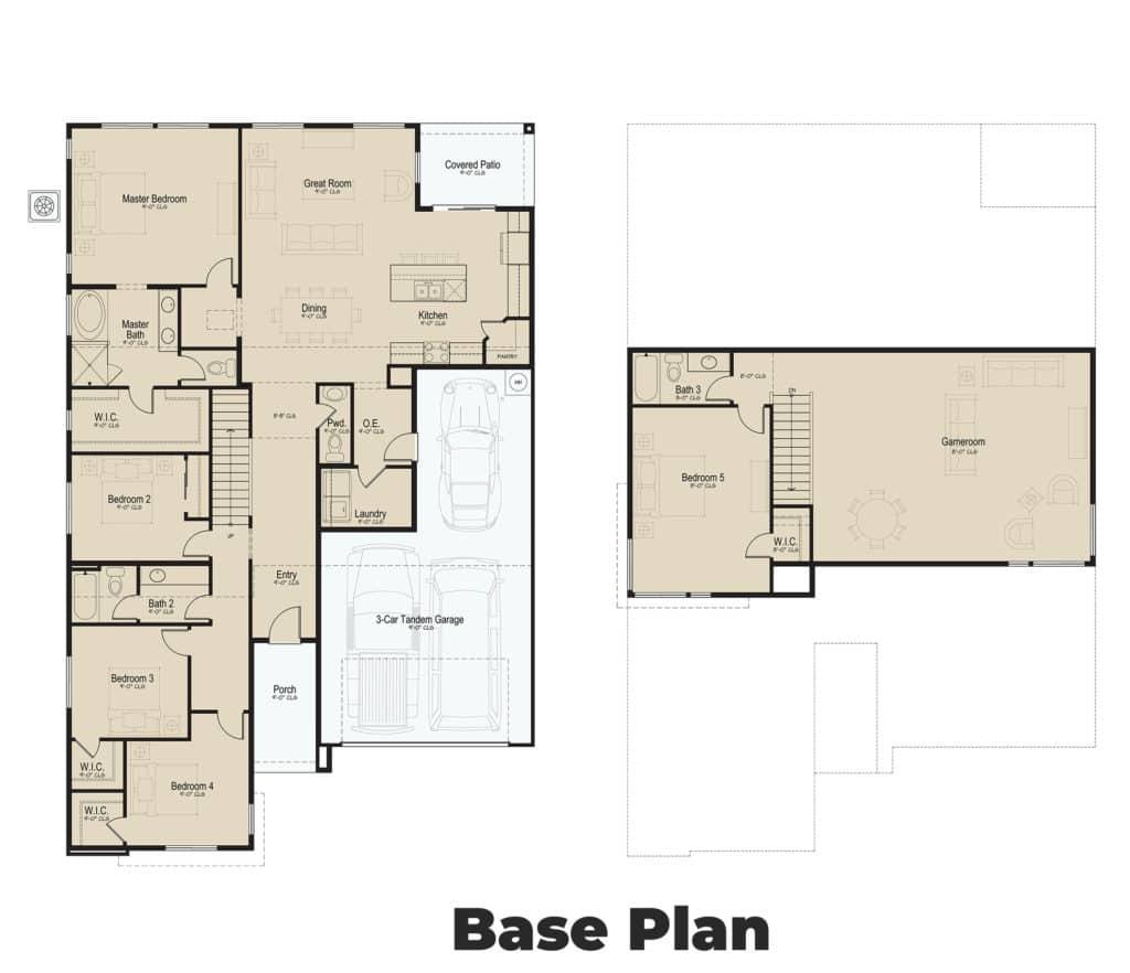 Estancia-Plan-7-3035-updated-Base
