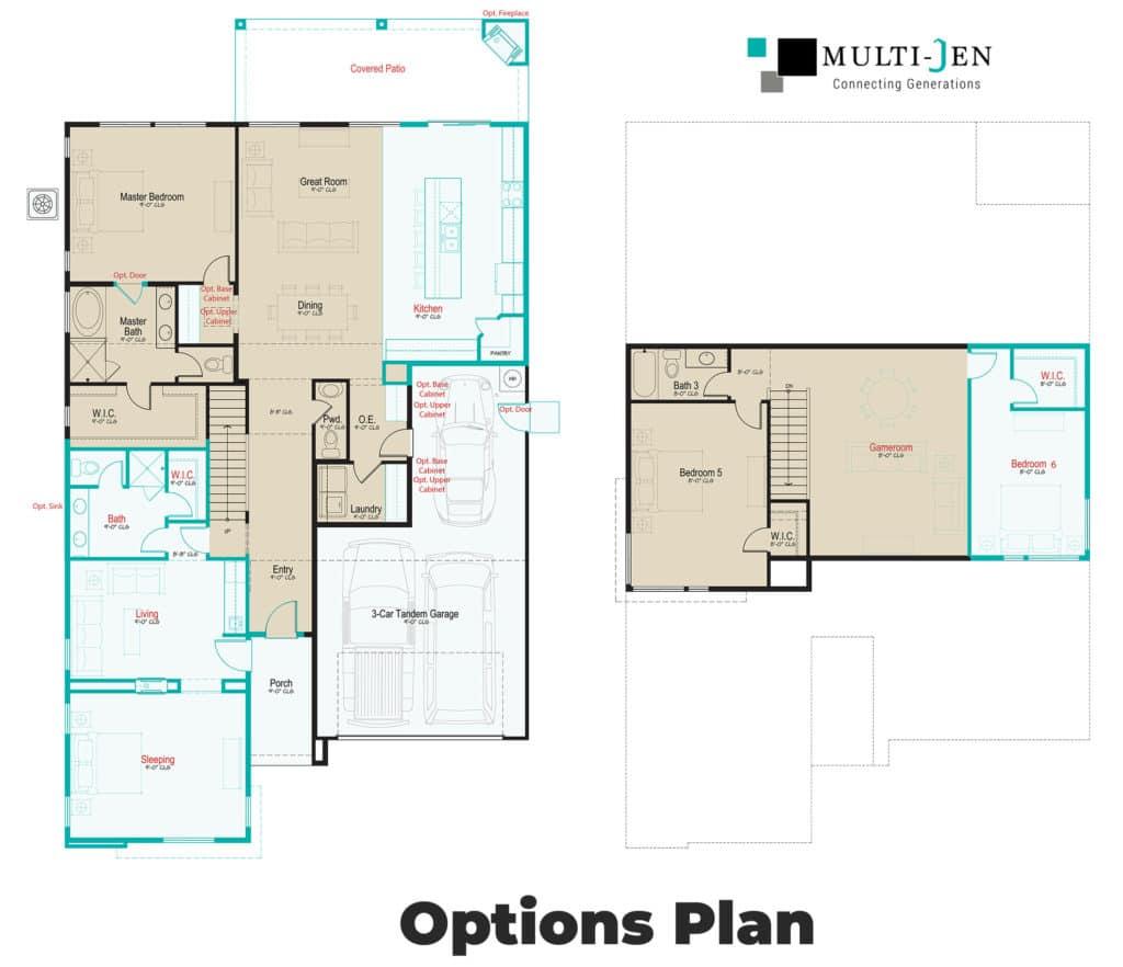 Estancia-Plan-7-3035-updated-Options-Multi-Jen