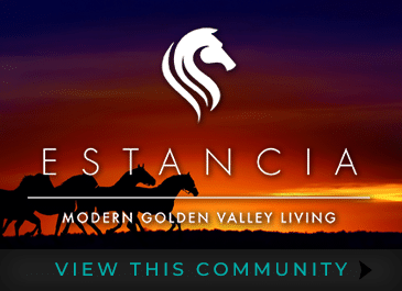 btn-new-home-community-estancia