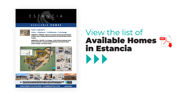 download-available-homes-estancia-2-22