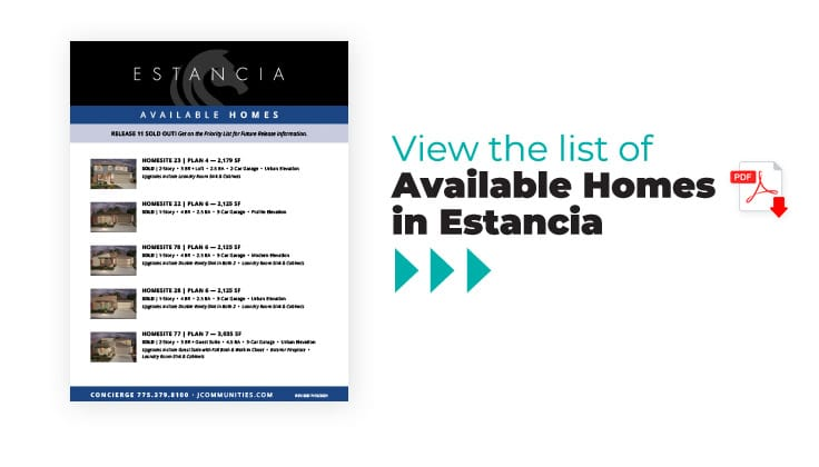 download-available-homes-estancia-7-14
