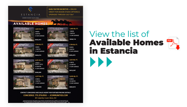 download-available-homes-flyer-estancia